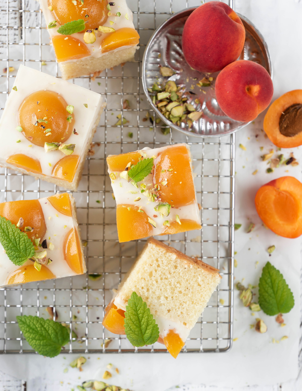 Aprikosenkuchen1_INSTA