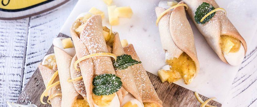 Ananas-Cannoli_INSTA