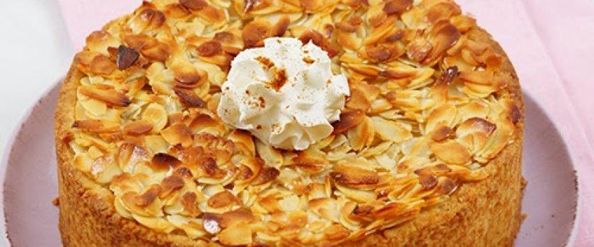 Apfelkuchen_mit_Mandeln_klein