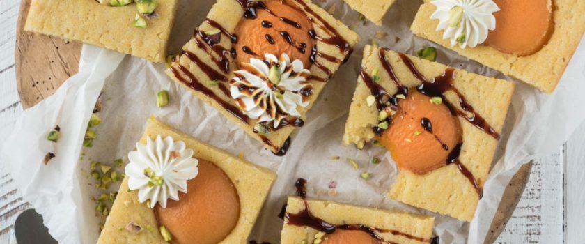 Aprikosen-Polentakuchen1_INSTA