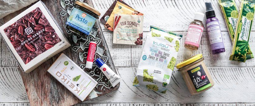 Biofach_Produkte_Banner