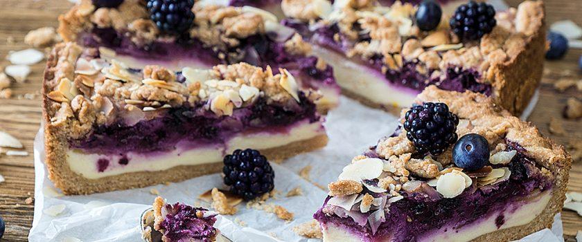 Blaubeer_Crumble_Cheesecake1_INSTA-1