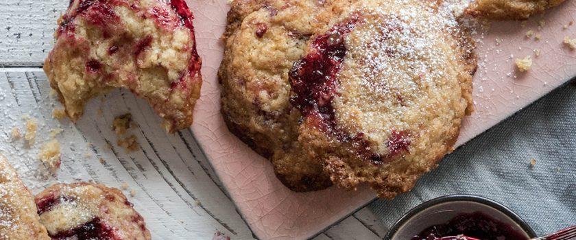 Brombeer-Cookies1_INSTA