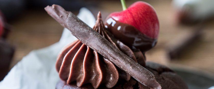 Brownie-Cupcakes_INSTA
