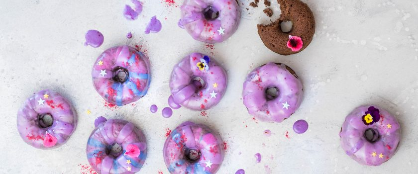 Cherry_Donuts1_Banner