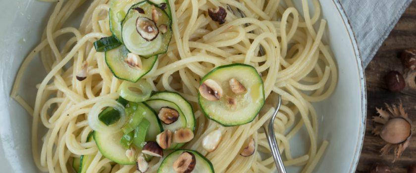 Citronella_Hasel-Pasta1_INSTA