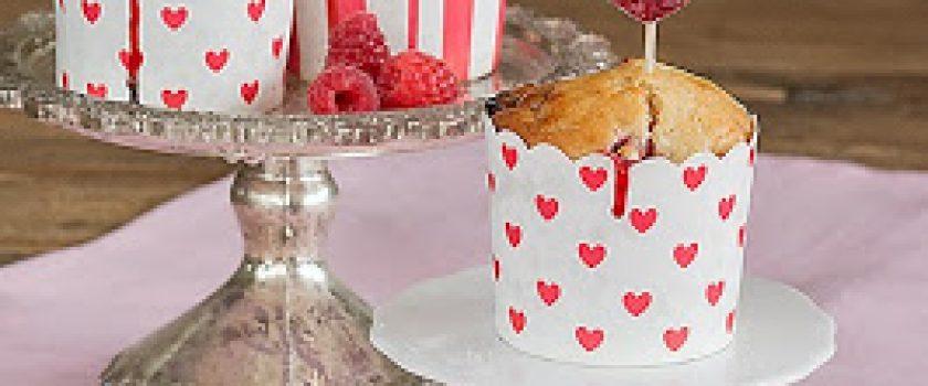 Erdbeer-Joghurt-Muffins_klein