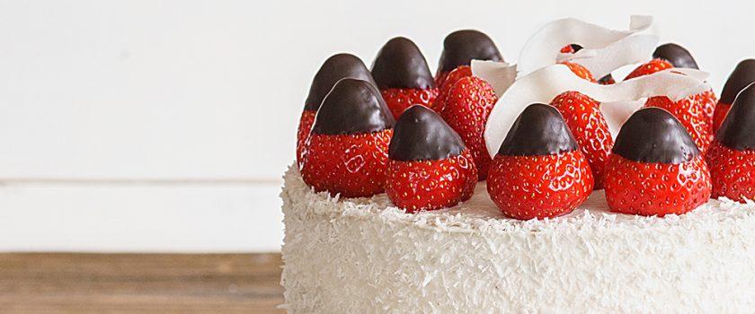 Erdbeer-Kokostorte1_feat