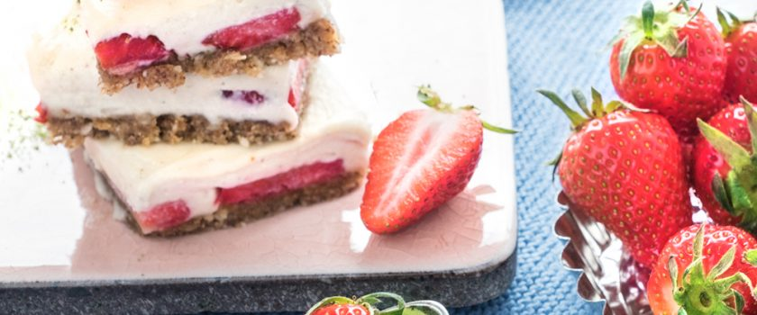 Erdbeer-Kuchen_roh_INSTA-1