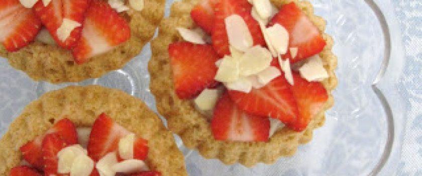 Erdbeertörtchen2