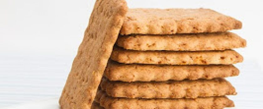Graham_Crackers_klein