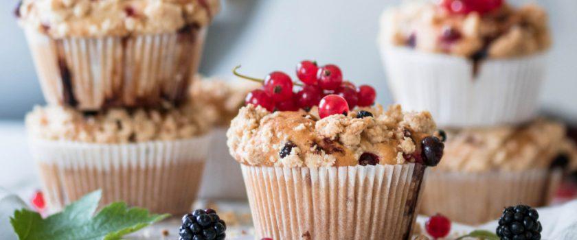 Johannisbeer-Crumble-Muffins4_Banner