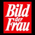 Logo_Bild_der_Frau