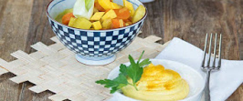 Mango-Curry_klein