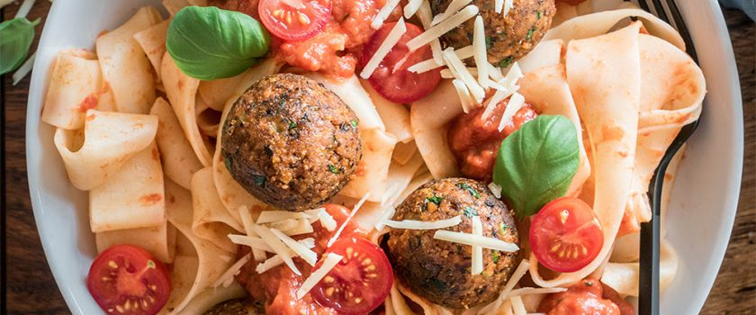 Meatballs1_INSTA