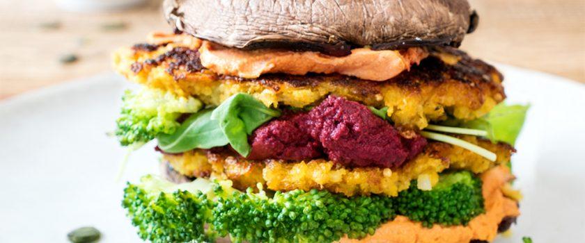 Portobello_Burger_INSTA-1