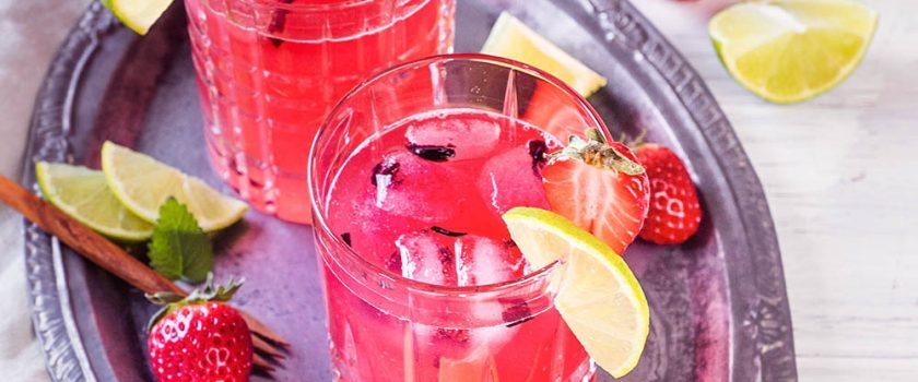 Rhabarber-Mocktail1_INSTA