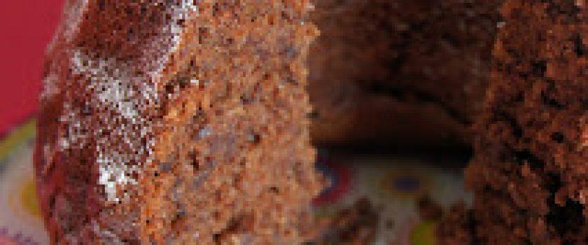 Rotweinkuchen-1