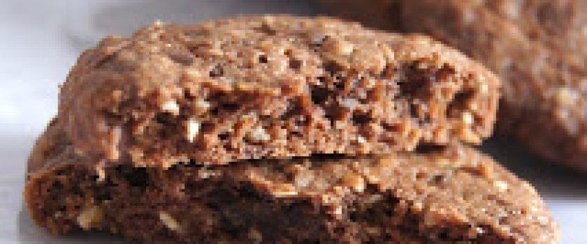 Schoko-Schoko-Cookies1_klein