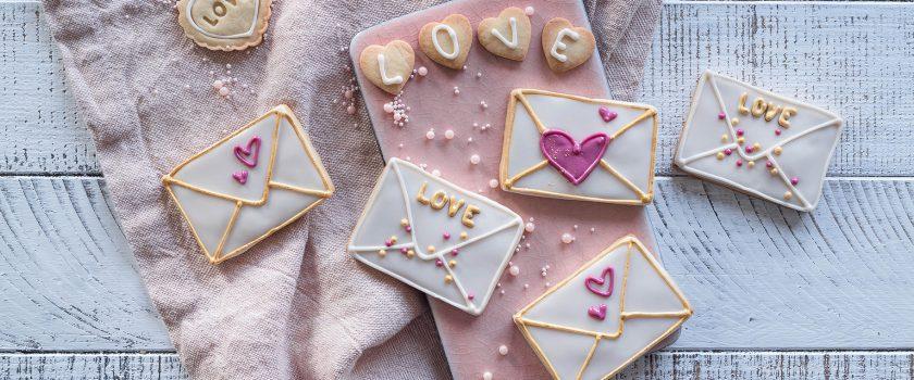 Valentins-Kekse_Banner