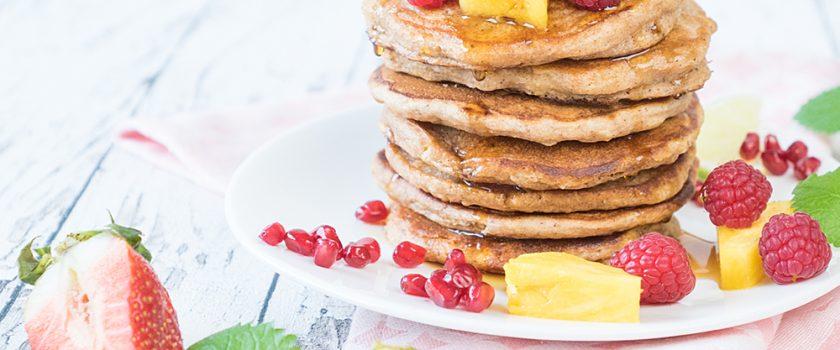 Vollkorn_Pancakes_INSTA