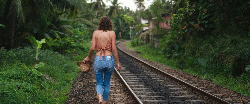 stina train-176_blog